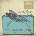 Winter Whales War (Deluxe Edition) by Sadside Project
