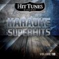 Karaoke Superhits, Vol. 118 by Hit Tunes Karaoke