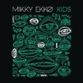 Kids by Mikky Ekko
