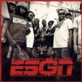 Esgn - Evil Seeds Grow Naturally [Explicit] by Freddie Gibbs