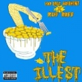 The Illest [Explicit] by Far East Movement