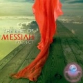 Best of Messiah Project by Messiah Project