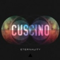 Eternality by Cuscino