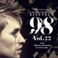 Karaoke Hits from 1998, Vol. 22 by Ameritz Countdown Karaoke