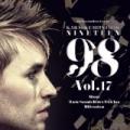 Karaoke Hits from 1998, Vol. 17 by Ameritz Countdown Karaoke