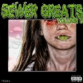 Sewer Greats Vol. 5 [Explicit] by Various artists