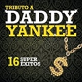 Tributo a Daddy Yankee (16 Super Exitos) [Explicit] by Don Gaspar