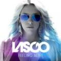 Feeling Alive (Radio Edit) by Lasgo