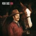 Man by Neko Case