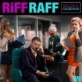 Dolce & Gabbana [Explicit] by Riff Raff