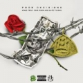 Poor Decisions (feat. Rick Ross and Lupe Fiasco) [Explicit] by Wale