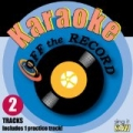 Lipstick and Bruises (In the Style of Lit) [Karaoke Version] by Off The Record Karaoke