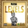 Levels [Explicit] by Meek Mill