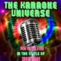 New Killer Star (Karaoke Version) [In the Style of David Bowie] by Karaoke Universe