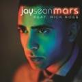 Mars by Jay Sean