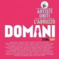Domani 21-04-09 by Artisti Uniti per l'Abruzzo