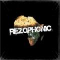 Rezophonic by Rezophonic