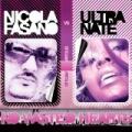 No Wasted Hearts by Nicola Fasano vs Ultra Naté