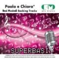 Basi Musicali: Paola e Chiara (Backing Tracks Altamarea) by Alta Marea