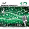 Basi Musicali: Raf (Backing Tracks Altamarea) by Alta Marea