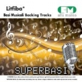 Basi Musicali: Litfiba (Backing Tracks Altamarea) by Alta Marea