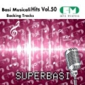 Basi Musicali Hits Vol.50 (Backing Tracks Altamarea) by Alta Marea