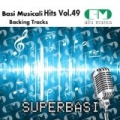 Basi Musicali Hits Vol.49 (Backing Tracks Altamarea) by Alta Marea