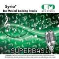 Basi Musicali: Syria (Backing Tracks Altamarea) by Alta Marea