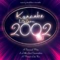 Karaoke Hits from 2002 by Ameritz Countdown Karaoke