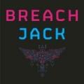 Jack by Breach