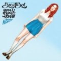 You Should Know (feat. Ruckazoid) by Breakbot