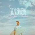 Surfers Paradise by Cody Simpson
