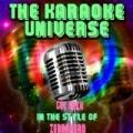 Get Back (Karaoke Version) [in the Style of Zebrahead] by Karaoke Universe