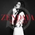Replay by Zendaya