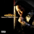 Trials & Tribulations (Deluxe Explicit Version) by Ace Hood