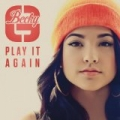 Play It Again by Becky G