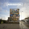 Home [Explicit] by Rudimental