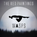 Wasps by The Red Paintings