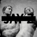 Magna Carta... Holy Grail [Explicit] [+digital booklet] by Jay-Z