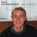 Der Buhold by Paul Kalkbrenner