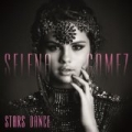 Stars Dance (Amazon Exclusive) by Selena Gomez