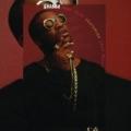 Shabba by A$AP Ferg feat. A$AP Rocky