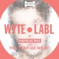 This Year (As We Go) by Andreas Moe Wyte Labl