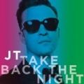 Take Back The Night by Justin Timberlake