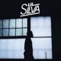 Distance by Lil Silva