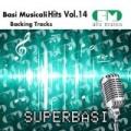 Basi Musicali Hits Vol.14 (Backing Tracks Altamarea) by Alta Marea