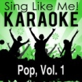 Pop, Vol. 1 (Karaoke Version) by La-Le-Lu