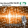Basi Musicali Hits Vol.30 (Backing Tracks Altamarea) by Alta Marea