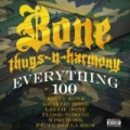 Everything 100 (feat. Ty Dolla $ign) - Single [Explicit] by Bone Thugs-N-Harmony