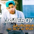 California (feat. Kalin and Myles) by JamieBoy